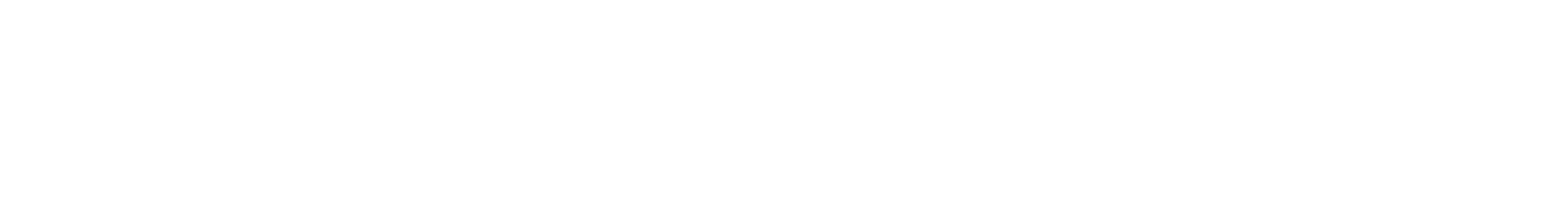 Mestrado Profissional em Neurologia e Neurociências Clínicas